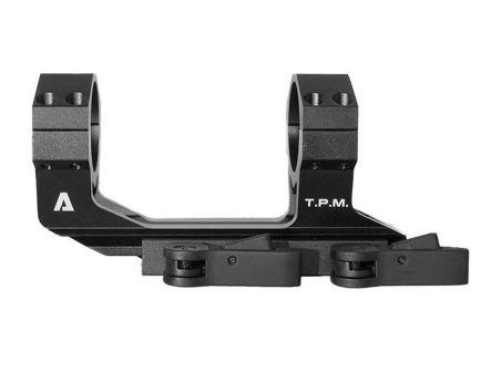 Atibal TPM 30mm Quick Detach Tactical Precision Mount - AT-TPMQD-30mQD
