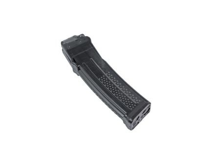 Sig Sauer Magazine: 9mm: MPX 10rd Capacity - MAG-MPX-9-10