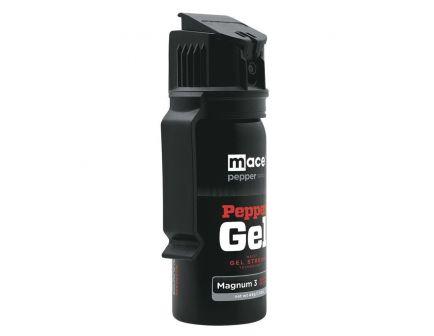 Mace Gel Pepper Spray, 3.7 oz - 80269