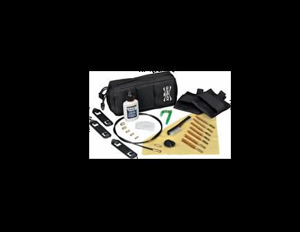Gunslick Hunter's Pull Thru Cleaning Kit 41400