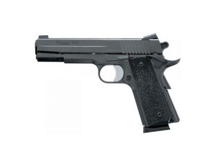 Sig Sauer Pistol 1911 XO .45acp 1911-45-B-XO Range Model