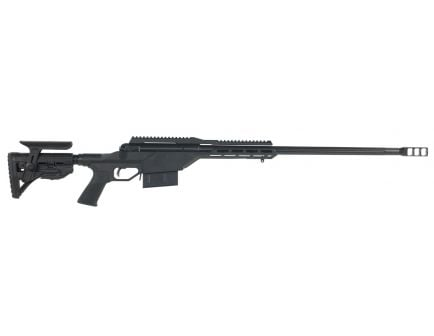 Savage Arms 110 BA Stealth LH 300 Win Mag 5 Round Bolt Action Centerfire Rifle, Chassis - 22664