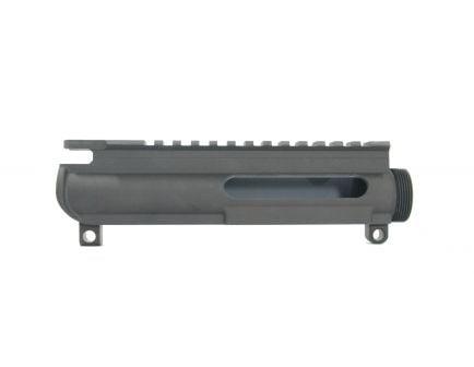 PSA Slick Sided AR-15 Upper Receiver