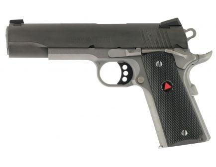Colt 1911 Delta Elite Government 10mm Pistol
