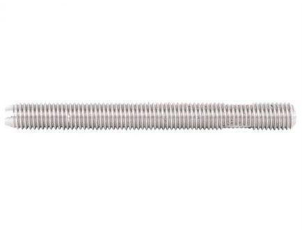 RCBS - Neck Expander Plug Rod - 39801