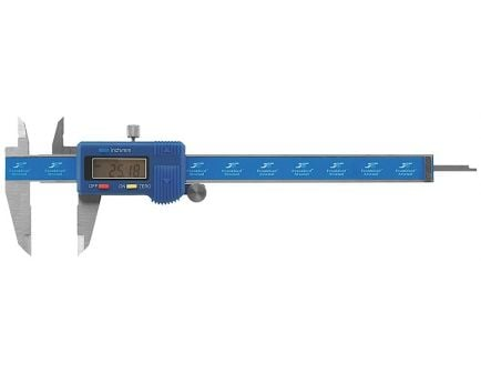 Frankford Arsenal Electronic Caliper - 672060