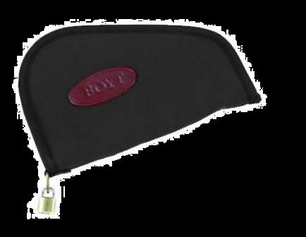 Boyt Pistol Rug Black 10'' 0PP610003 -PP61