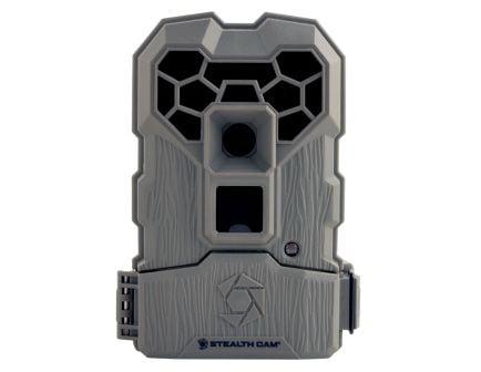 Stealth Cam Trial Camera, 12 MP - STC-QS12