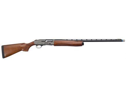Mossberg 930 Pro-Series Sporting 12 Gauge Semi Auto Shotgun, Walnut - 85139
