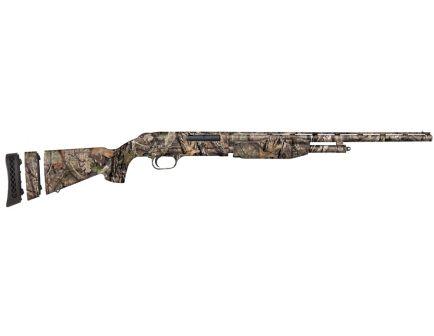 Hornady 45 Cal (.458) FP Bullets - 350gr - 50ct - 4503