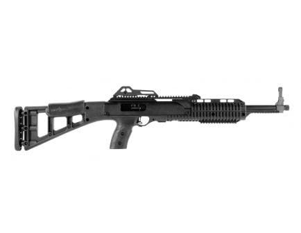 Hi-Point 10mm Semi-Automatic Carbine, Black - 1095TS