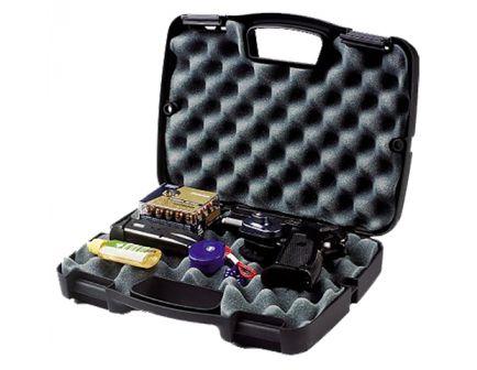 Plano Synergy Protector Series Scoped Pistol Case, Black - 1010137