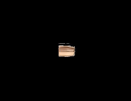 Sierra .45 Caliber (.451) 230gr JHP Bullets 100ct - 8805