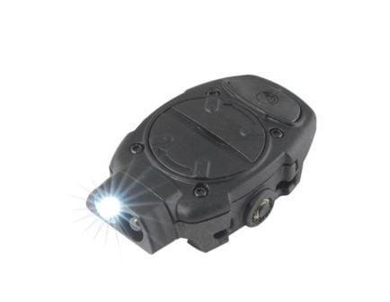 MFT TORCH Backup Light, White LED ‒ TBLW