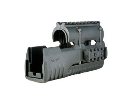 MFT Tekko Polymer AK47 Integrated Rail System