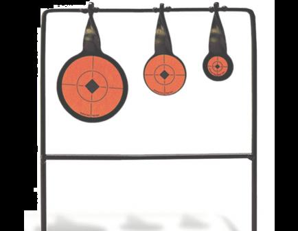 Birchwood Casey Qualifier Triple Action Spinner  46322