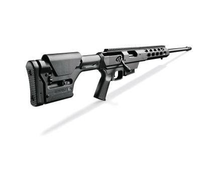 Remington 700 Tactical Chassis .338 Lapua Mag Bolt Action Rifle, Blk - 84477