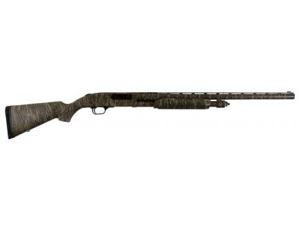 Mossberg 835 Ulti-Mag 12 Gauge Pump-Action Shotgun, Mossy Oak Bottomlands - 63527