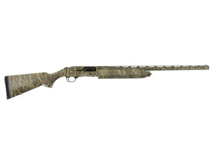 Mossberg 930 Hunting Turkey/Field Autoloader 12 Gauge Semi Auto Shotgun - 85213