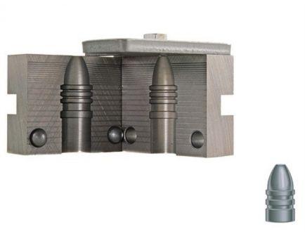 RCBS - 1-Cavity Bullet Mold 580 Hodgdon North-South Skirmish (580 Diameter) 416 Grain - 82162