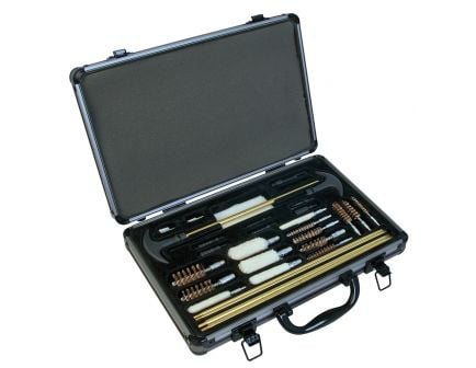 Outers Weaver Universal 32-Piece Gun Care Case - 70091