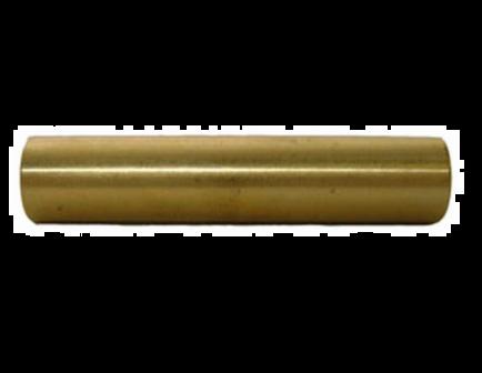 Pro-Shot Adapter Parker-Hale .22-6.5mm Rod to Pro Shot Accessories - ADPHS