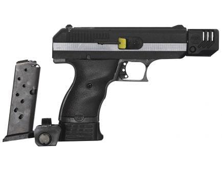 Hi-Point 380 ACP 8+1 Round Semi Auto Compensated Handgun, Black - CF380COMP