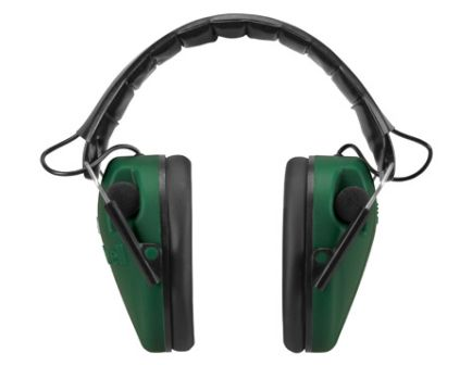Caldwell E-Max Low Profile Hearing Protection - 487557