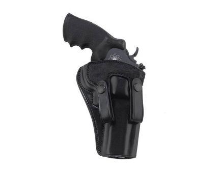 Galco Summer Comfort Inside Pant Holster for Glock 19, Left Hand - SUM227B