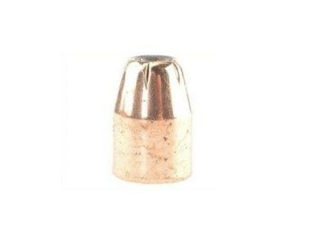 Hornady 45 Cal (.451) 230gr HP XTP® Bullets, 100 Count ‒ 45160