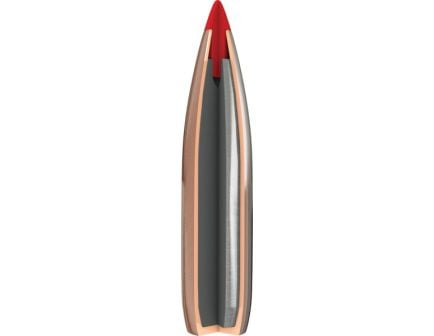 Hornady 50 Cal (.510) A-Max Bullets - 750gr - 20ct - 5165