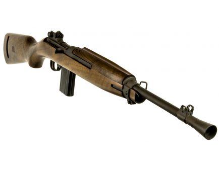 Inland M1 Jungle .30 Semi-Automatic Carbine, Wood - ILM170