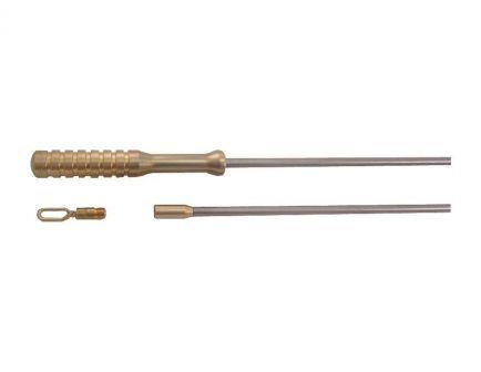 36in Shotgun Rod 10-410 Ga.- - -2PS-36-10/410