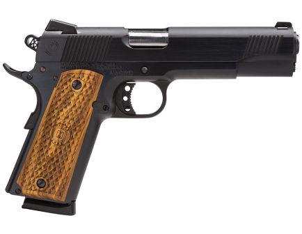American Classic American Classic II 45 ACP 8+1 Round Pistol, Blue - AC45G2