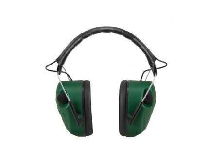 Caldwell EMax Electronic Hearing Protection 497700