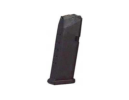 Glock Magazine: Model 33 357 Sig 9rd Capacity - MF33009