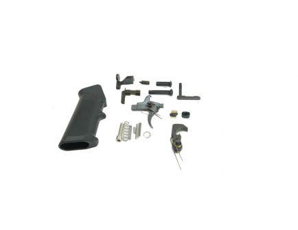 PSA PA10 QMS Lower Parts Kit - 503621
