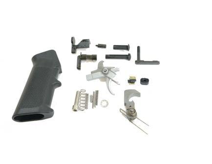 PSA PA10 ACT Lower Parts Kit - 503622