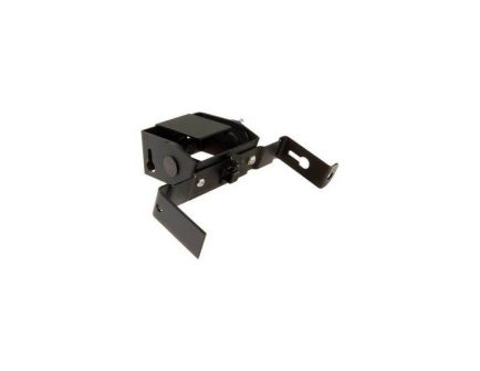 Bushnell Trail Camera Ratcheting Bracket Accessory - 119650C