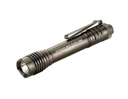 Streamlight ProTac 1AAA High Performance Penlight - 88049