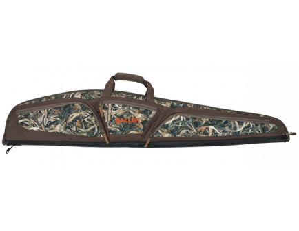 Allen BONZ Scoped Rifle Case - 687-48