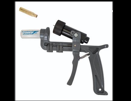 Frankford Arsenal Platinum Series Handheld Depriming Tool - 909283
