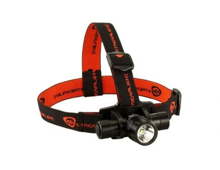 Streamlight ProTac HL Headlamp Light - 61304
