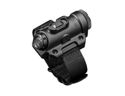 Surefire 2211X 15/60/300 lm LED Wrist Light, Black - 2211X-A-BK