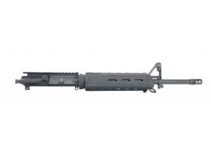 "BLEM PSA 16"" CHF Mid-Length 5.56 NATO 1/7 Premium MOE Upper - NO BCG or CH - 507440B"