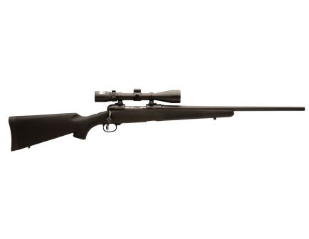 Savage Model 11 Trophy hunter XP .223 Rem 19676