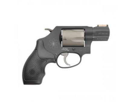 Smith & Wesson Model 360PD .357 / .38 S&W Special +P Revolver - 163064