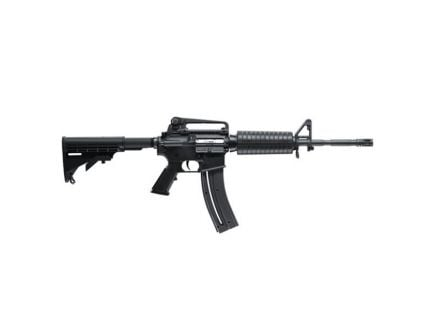 Colt M4 Carbine .22lr Made by Walther 5760300