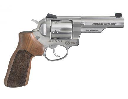 Ruger GP100 Match Champion .357 Mag Revolver - 1754
