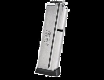 Springfield Armory Magazine: EMP: 9mm: 9rd Capacity - PI6070